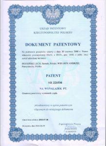 warebud_patent
